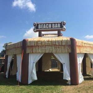Beach-Bar-air-tight-feesttent-te-huur-bij-X-perience-Events-twente