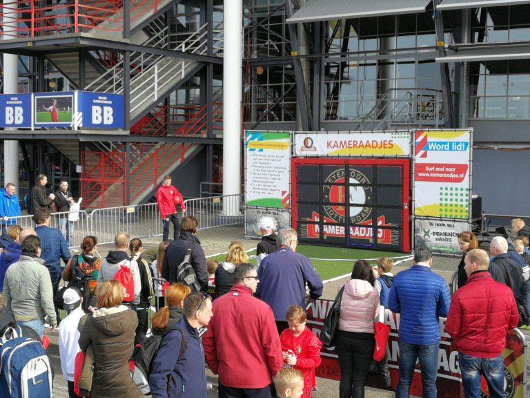 Foto Feyenoord