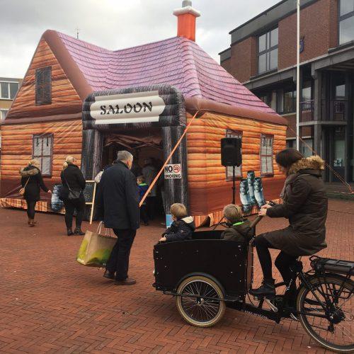 Huur-Saloon-bij-huuropblaasbaretent.nl-1