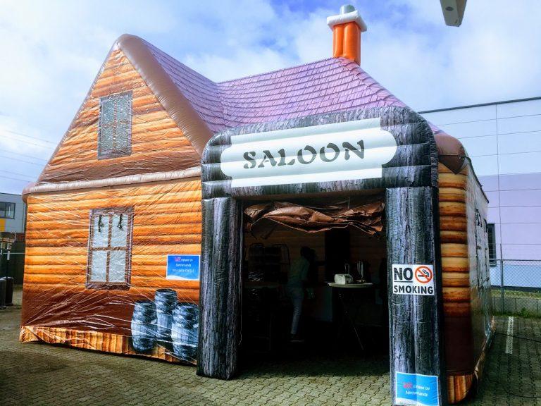 Huur-Saloon-bij-huuropblaasbaretent.nl-11