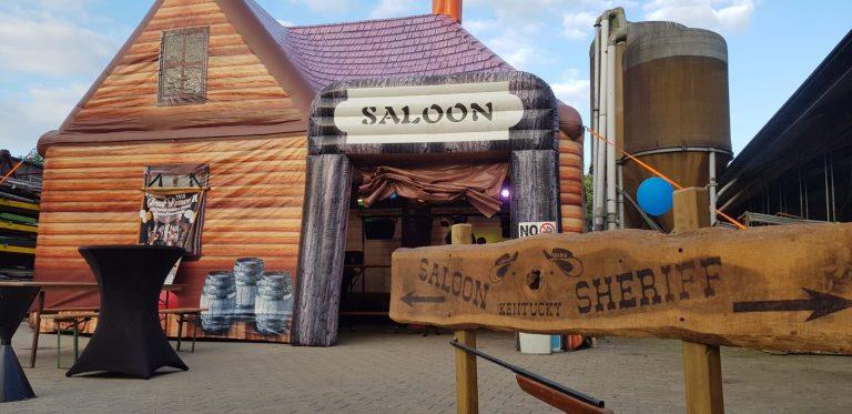 Huur-Saloon-bij-huuropblaasbaretent.nl-14
