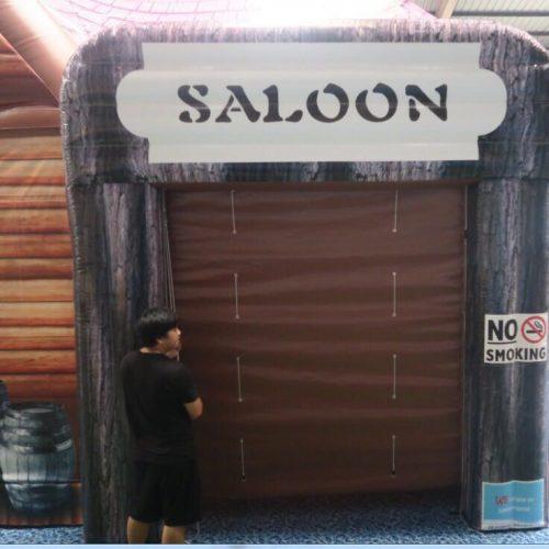 Huur-Saloon-bij-huuropblaasbaretent.nl-2