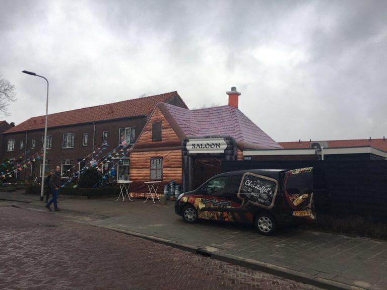 Huur-Saloon-bij-huuropblaasbaretent.nl-8