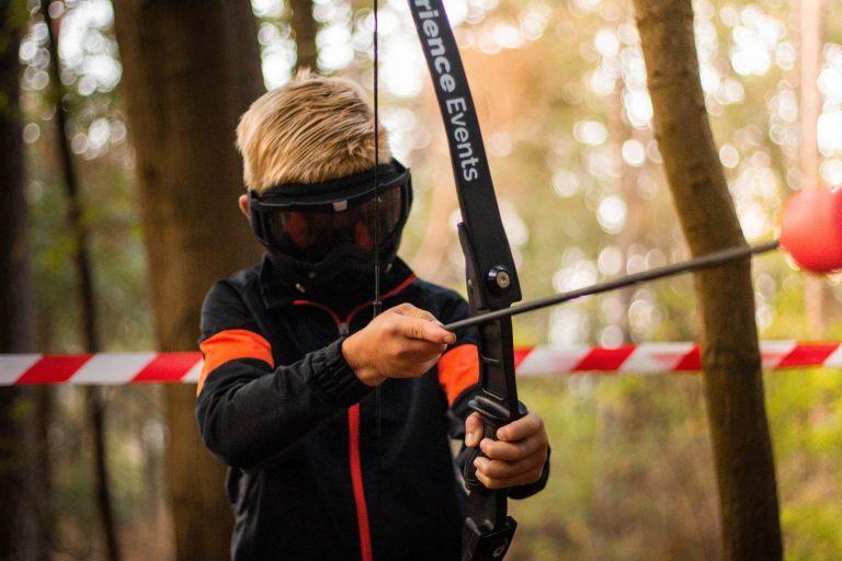 archery tag (1)