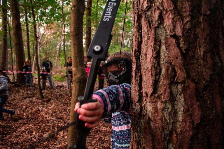 archery tag (4)