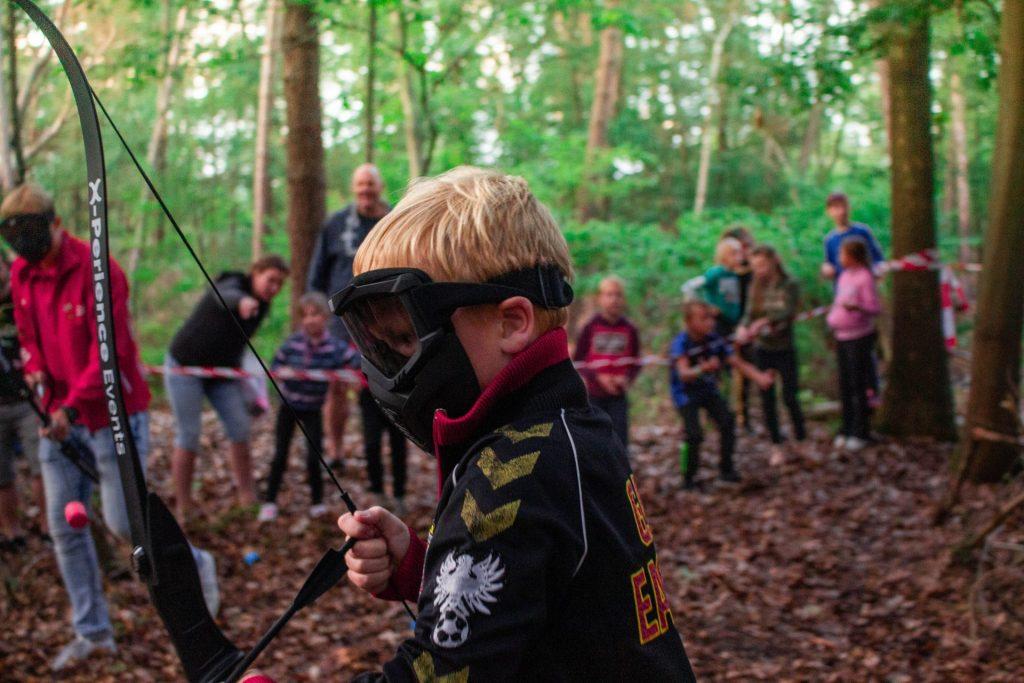 archery tag (5)