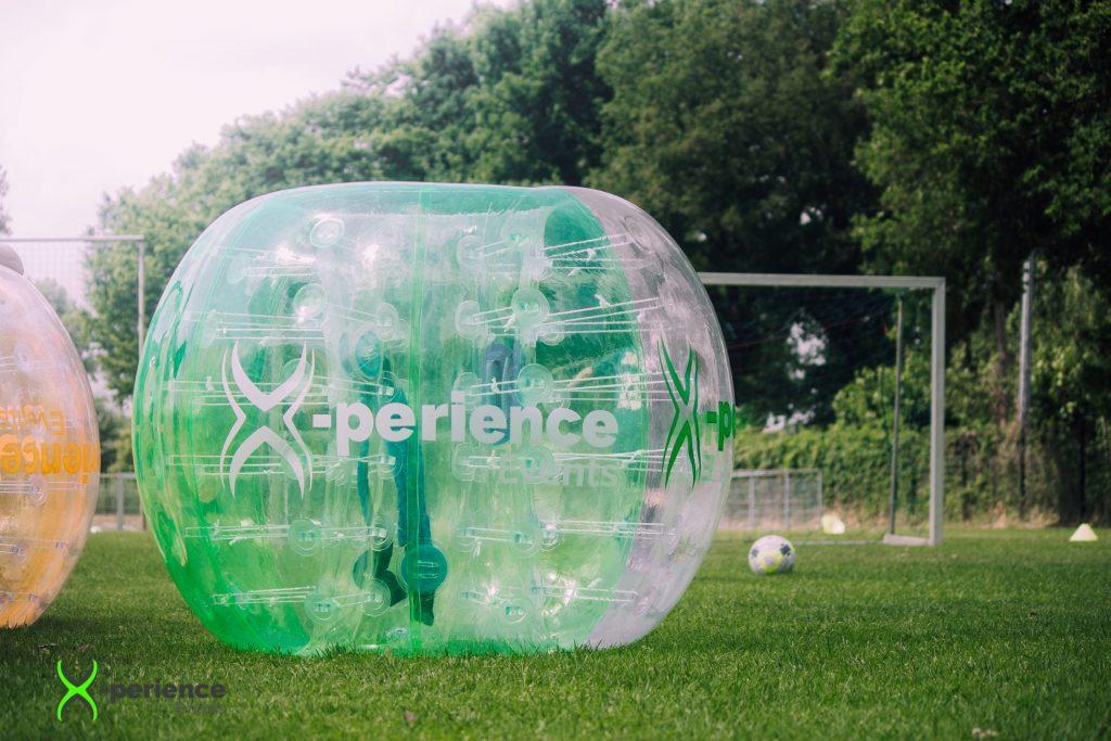 bubbelbal (2 van 4)