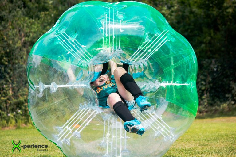 bubbelbal (4 van 4)