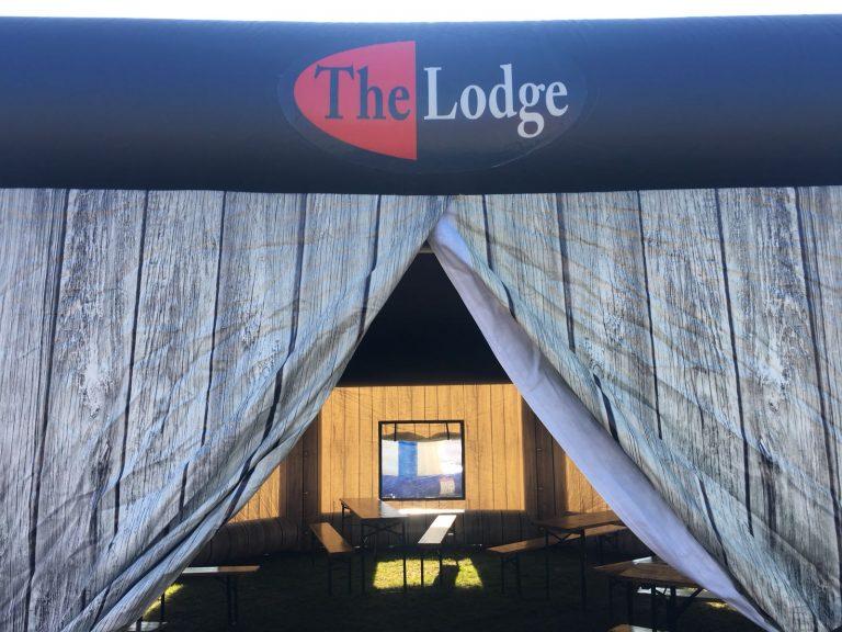 Huur-The Lodge-bij-huuropblaasbaretent.nl-1