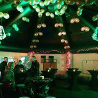 Huur-The Lodge-bij-huuropblaasbaretent.nl-5