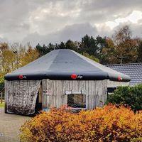 Huur-The Lodge-bij-huuropblaasbaretent.nl-8