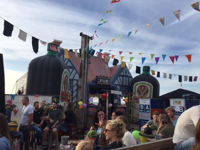 Ierse-Pub-2-Hemelvaartsdag-X-perience Events-Twente-4