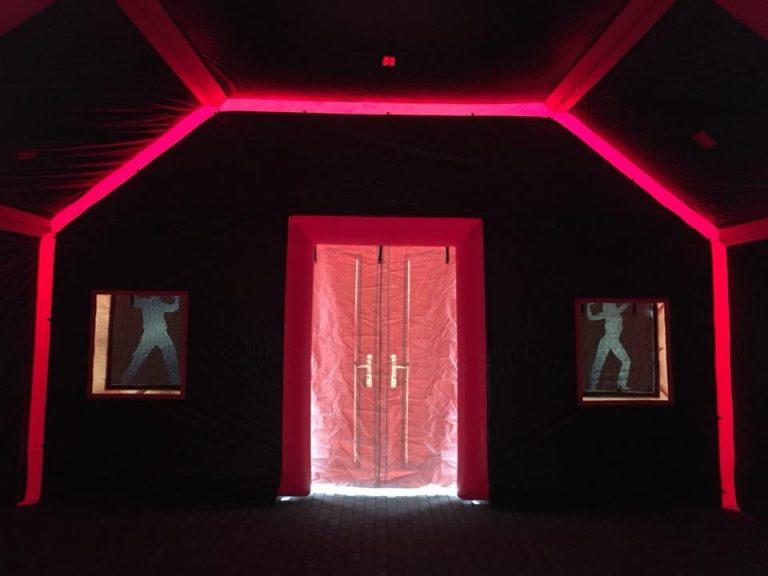 Nachtclub-te-huur-bij-X-perience-Events-Twente-2