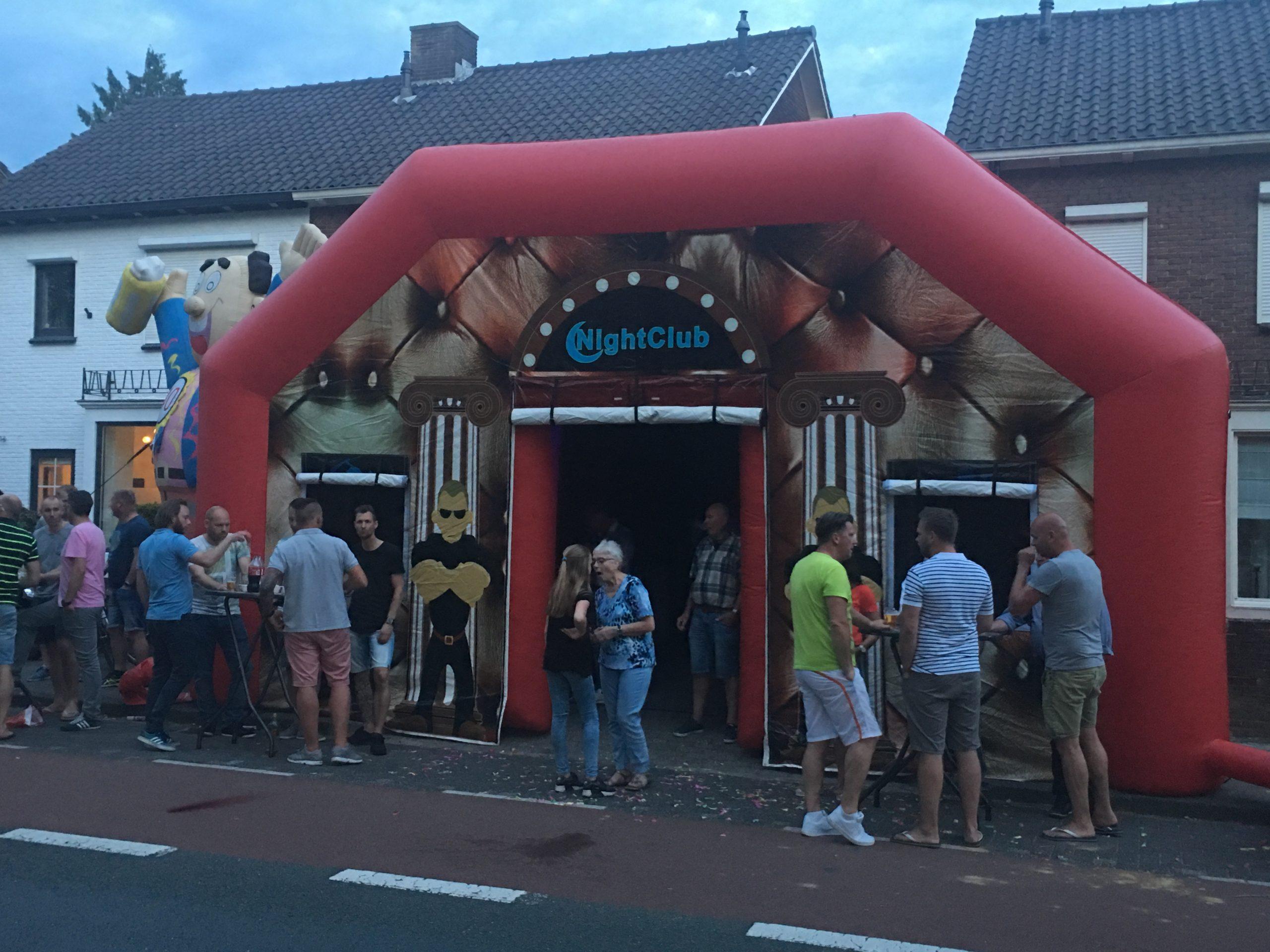 Nachtclub-te-huur-bij-X-perience-Events-Twente-3