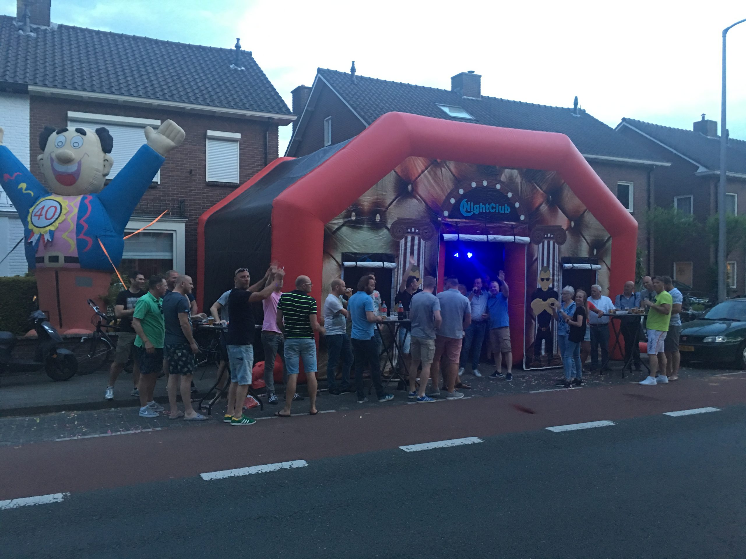 Nachtclub-te-huur-bij-X-perience-Events-Twente-4
