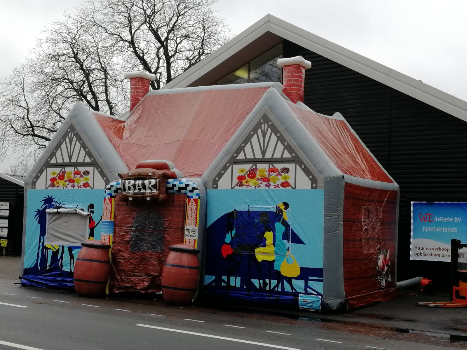 Zanzi-bar-te-huur-bij-X-perience-Events-Twente-1