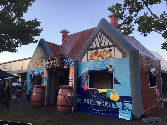 Zanzi-bar-te-huur-bij-X-perience-Events-Twente-2