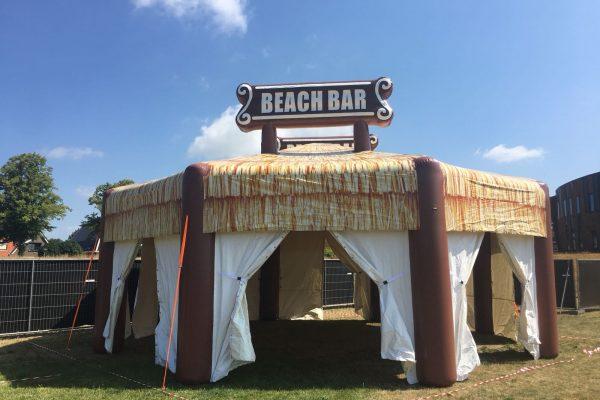 Beach-Bar-air-tight-feesttent-te-huur-bij-X-perience-Events-twente