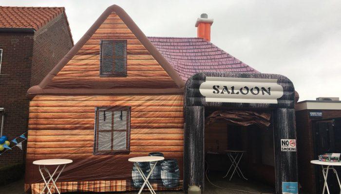 Huur-Saloon-bij-huuropblaasbaretent.nl-9