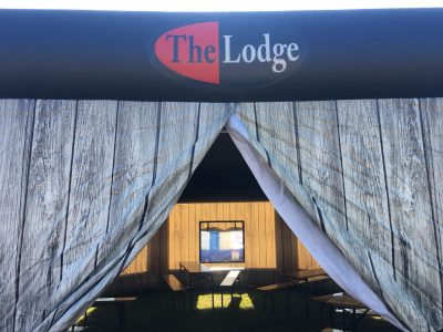 Lodge-te-huur-bij-X-perience-Events-Twente-1